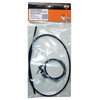 Sks Kabelgeleidingskit 8331